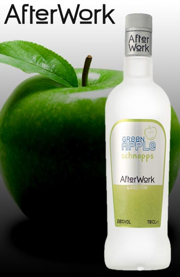 appleschnapps_1