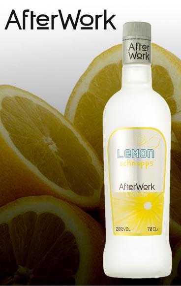 lighter-lemonschnapps-2_6