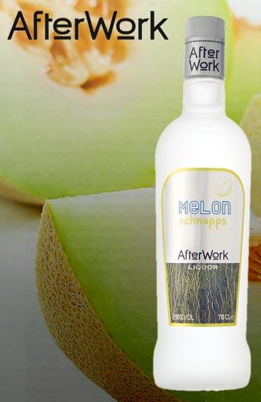 melonschnapps-2_0