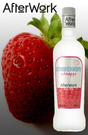 strawberryschnapps-2_1