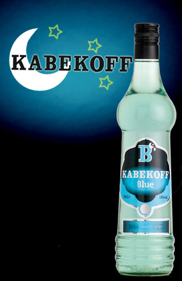 vodkakabekoffblue_0