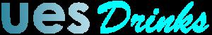 logo-1-300x218
